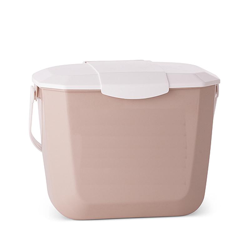 Bac de comptoir de cuisine nova82 nova mobilier - Composteur de cuisine design ...