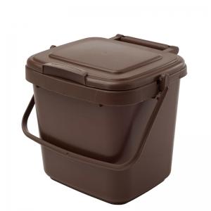 Bac de comptoir de cuisine kitchen caddy container rcbl7l nova mobilier