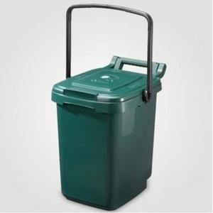 contenant poubelle multi usage ecomulti multi purpose bin nova mobilier