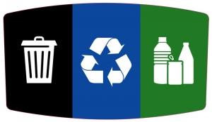 Déchets – Recyclable – Consignées